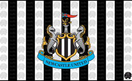 Newcastle-United-Wallpaper-6