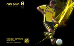 Nuri-Sahin-Wallpaper-1