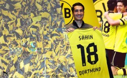 Nuri-Sahin-Wallpaper-2