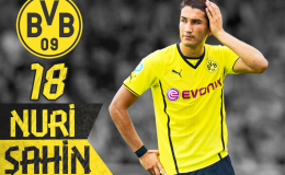 Nuri-Sahin-Wallpaper-3