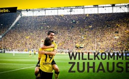 Nuri-Sahin-Wallpaper-4