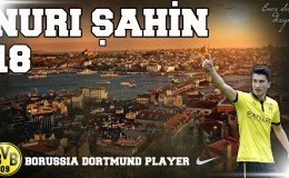 Nuri-Sahin-Wallpaper-5