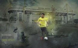 Nuri-Sahin-Wallpaper-6
