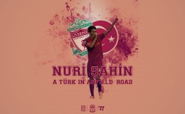 Nuri-Sahin-Wallpaper-7