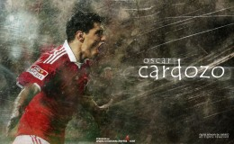 Oscar-Cardozo-Wallpaper-1