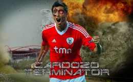 Oscar-Cardozo-Wallpaper-2
