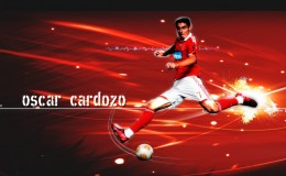 Oscar-Cardozo-Wallpaper-3