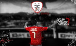 Oscar-Cardozo-Wallpaper-4