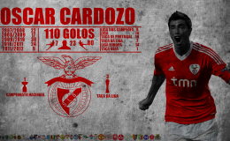Oscar-Cardozo-Wallpaper-5