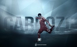 Oscar-Cardozo-Wallpaper-7