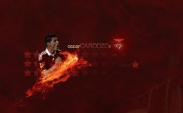 Oscar-Cardozo-Wallpaper-8