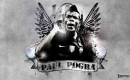 Paul-Pogba-Wallpaper-1