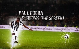 Paul-Pogba-Wallpaper-2