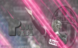 Paul-Pogba-Wallpaper-3
