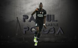 Paul-Pogba-Wallpaper-5