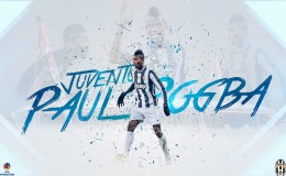 Paul-Pogba-Wallpaper-6