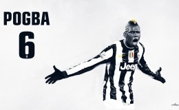 Paul-Pogba-Wallpaper-7