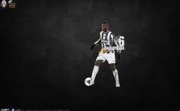Paul-Pogba-Wallpaper-9