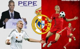 Pepe-Wallpaper-1