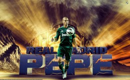 Pepe-Wallpaper-2