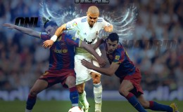 Pepe-Wallpaper-3