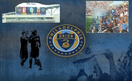 Philadelphia-Union-Wallpaper-2