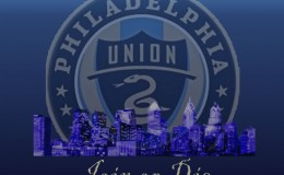 Philadelphia-Union-Wallpaper-4