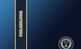 Philadelphia-Union-Wallpaper-5