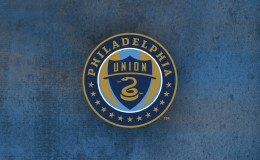 Philadelphia-Union-Wallpaper-6