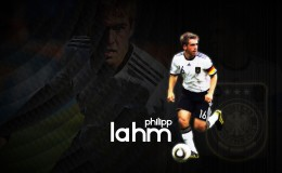 Philipp-Lahm-Wallpaper-1