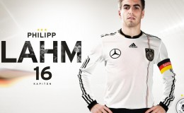 Philipp-Lahm-Wallpaper-2