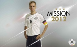 Philipp-Lahm-Wallpaper-3