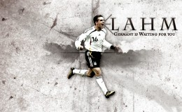 Philipp-Lahm-Wallpaper-4
