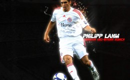Philipp-Lahm-Wallpaper-6