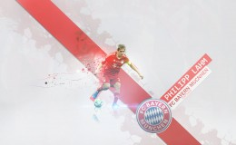 Philipp-Lahm-Wallpaper-7