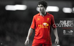 Philippe-Coutinho-Wallpaper-1