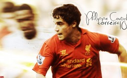Philippe-Coutinho-Wallpaper-2