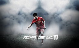 Philippe-Coutinho-Wallpaper-3