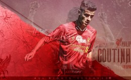 Philippe-Coutinho-Wallpaper-5