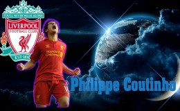 Philippe-Coutinho-Wallpaper-7