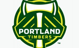 Portland-Timbers-Wallpaper-1