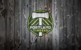 Portland-Timbers-Wallpaper-2
