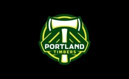 Portland-Timbers-Wallpaper-3