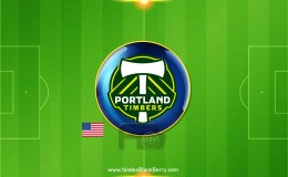 Portland-Timbers-Wallpaper-4