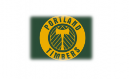 Portland-Timbers-Wallpaper-5