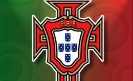 Portugal-Wallpaper-9