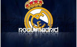 Real-Madrid-Wallpaper-16