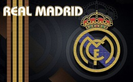 Real-Madrid-Wallpaper-23