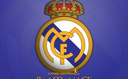 Real-Madrid-Wallpaper-4