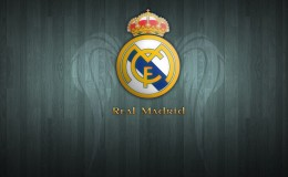 Real-Madrid-Wallpaper-9
